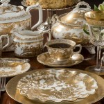 Holiday Time: Gracious etiquette tips to survive holiday gatherings