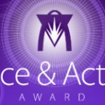 Campus Scene: Nominations requested