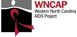 wncap_logo