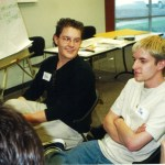 #TBT: The birth of Charlotte's LGBT center, 1999-2000