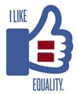 enc_fb_like