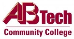 AB_Tech_Logo