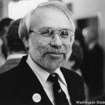 Charleston gay rights leader Tom Chorlton passes away