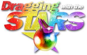 draggingwithstars_logo