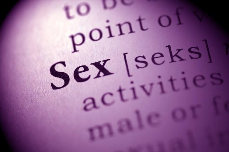 ll2014_sexpositive