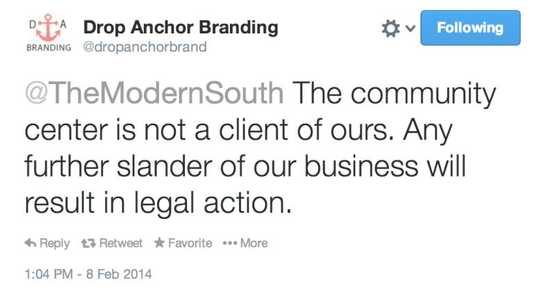 DropAnchorBranding-Lawsuit