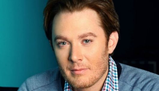 clayaiken_feat