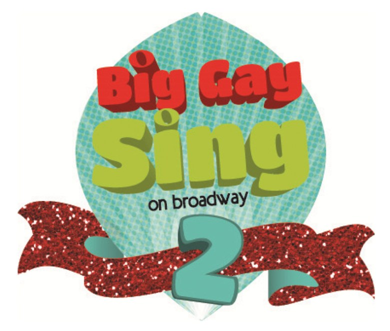 Big Gay Sing Q-Notes Ad.pub