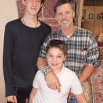 Charlotte: Twelve begins schools program