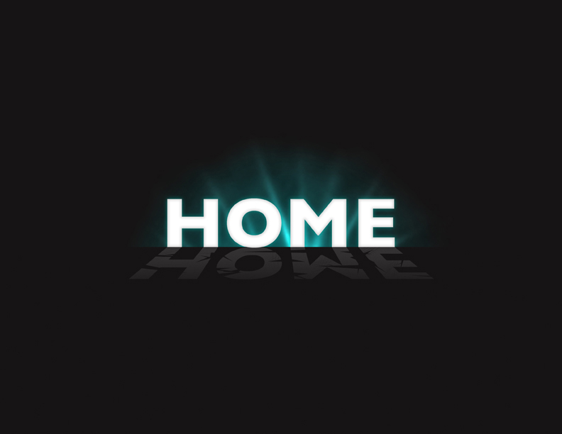 onevoicechorus_home