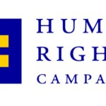Regional: HRC seeks co-chairs