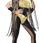Chad Michaels to take the stage at Augusta Pride 2014