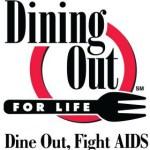 Western: Dining event on horizon