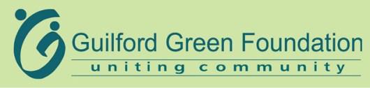 ggfnc_logo