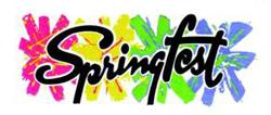 sistercarespringfest