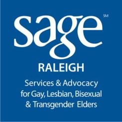 sage_raleigh