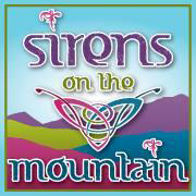 sirens_logo