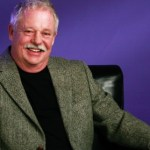 Armistead Maupin to receive honorary UNC degree