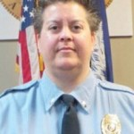 South Carolina: Police chief gets ax