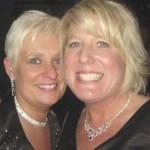 Charlotte: Couple wins wedding
