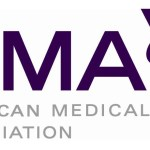AMA: No surgery for transgender people's new birth certificates