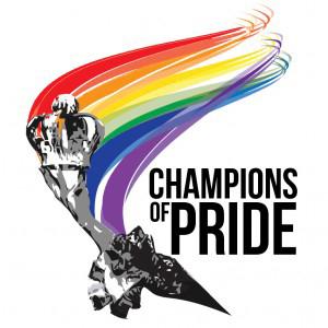 championsofpride_logo