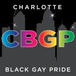 Charlotte Black Gay Pride returns in July