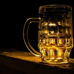 Summer Sipping: Beer