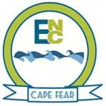 Coastal: Wilmington gets advocacy group branch