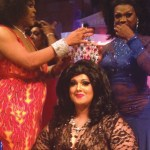 Black Pride fosters awareness, celebrates diversity