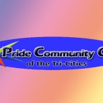 Regional: First Pride celebration on horizon