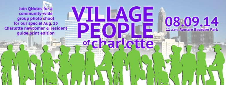villagepeopleofcharlotte