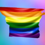 Charlotte: Gaston to host Pride event