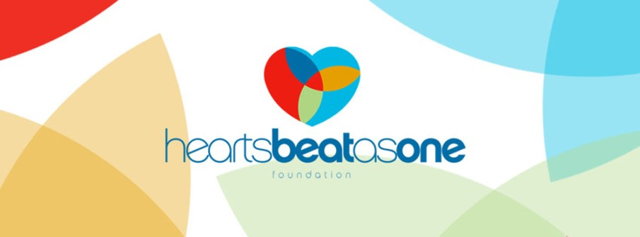 heartsbeatasonefoundation