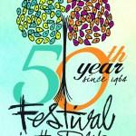 Fall A&E Guide: Special events light up the Carolina autumn