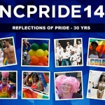 Durham set to host Pride festival