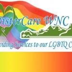 Western: Org seeks volunteers