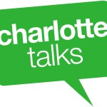 Tuesday: WFAE discusses homeless LGBT youth