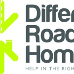 Presenting Sponsor: Different Roads Home, making a 'difference'