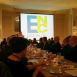 Equality NC fetes marriage, awards leaders and Charlotte youth org