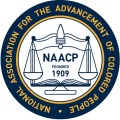 featured image NAACP: Turnout encouraging in face of voter suppression