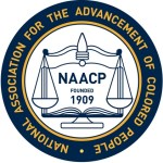 NAACP: Turnout encouraging in face of voter suppression