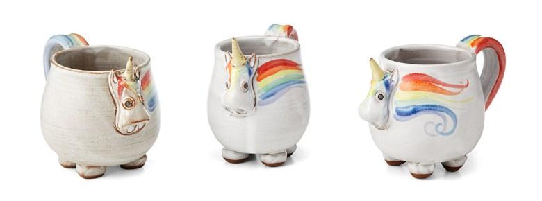 rainbowmug