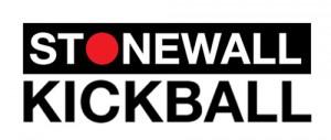 stonewallkickball_stackedlogo