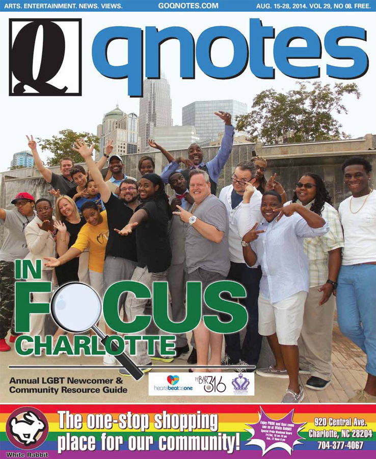 frontpage_20140815