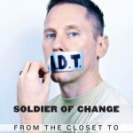 Stephen: A 'Soldier of Change'