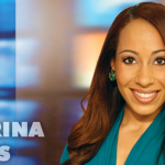 Local anchor criticized for comments on Bruce Jenner