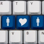 Let's Get it On: How Charlotteans like their sex