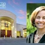 Charlotte: Rabbi to leave post