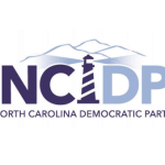 N.C. Democrats to revisit transgender-inclusive provision